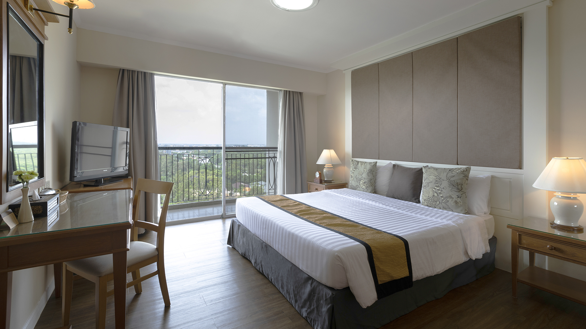 Gallery kantary bay hotels rayong for Bedroom 77 hotel rayong