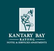 Kantary Bay Rayong