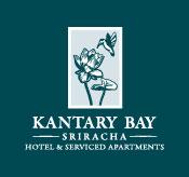 Kantary Bay Sriracha
