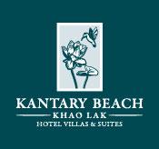 Kantary Beach Khaolak
