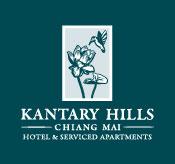 Kantary Hills Chiang Mai