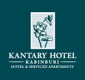 Kantary Hotel Kabinburi