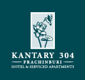 Kantary 304 Hotel Prachinburi