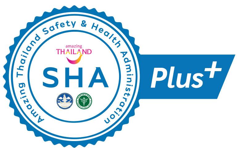 SHA - Kantary House, Bangkok