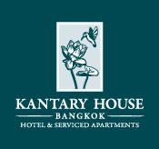 Kantary Hotel Bangkok