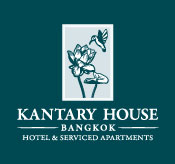Kantary House Bangkok